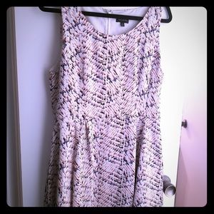 LIMITED spring dress. Worn once.